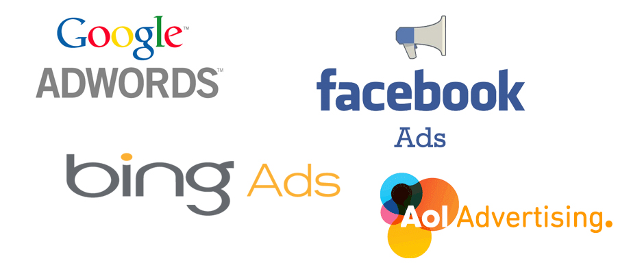 Google-Facebook-and-Bing-ads-in-USA-India