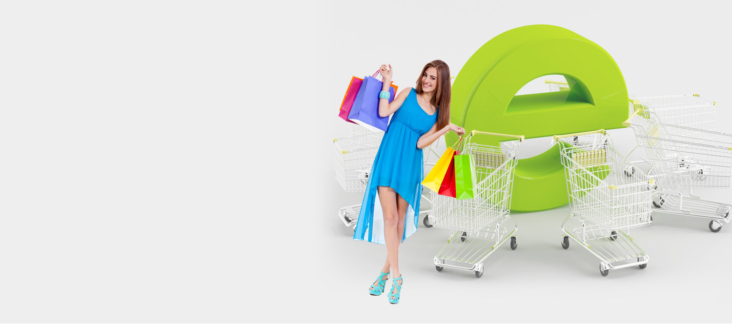 Key Features of E-commerce Website